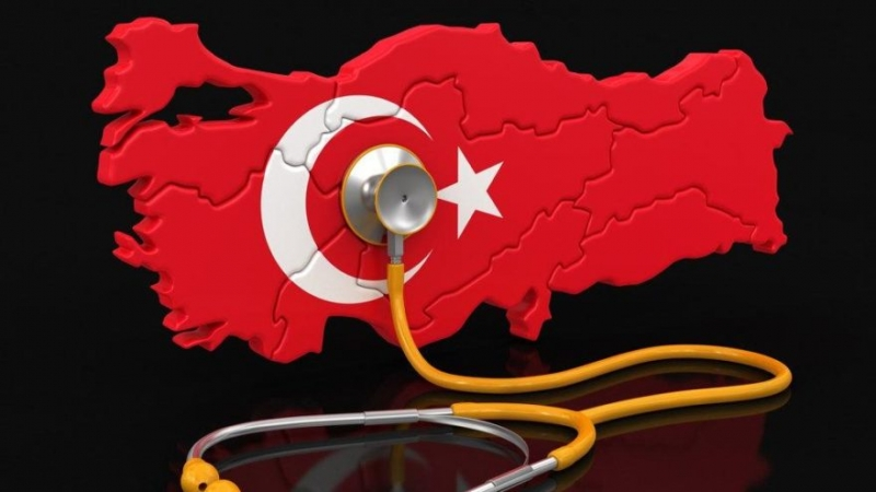 Kronik hastalıkların maliyeti 69,7 milyar lira