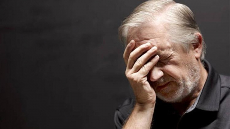 İstanbul Teknik Üniversitesinden Alzheimerı tedavi edecek formül!