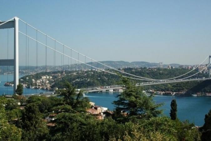 İstanbulda boğaz köprüleri çift taraflı ücretlendirilecek