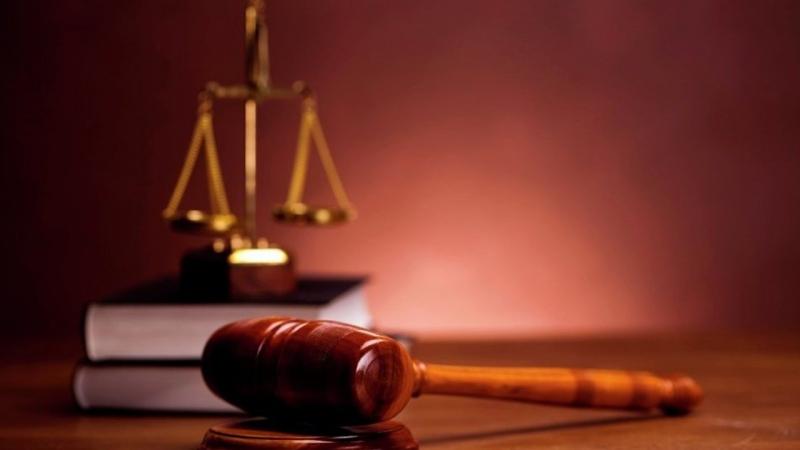 16 yaşındaki Dileki öldürüp valize koyan sanık yayın yasağı istedi