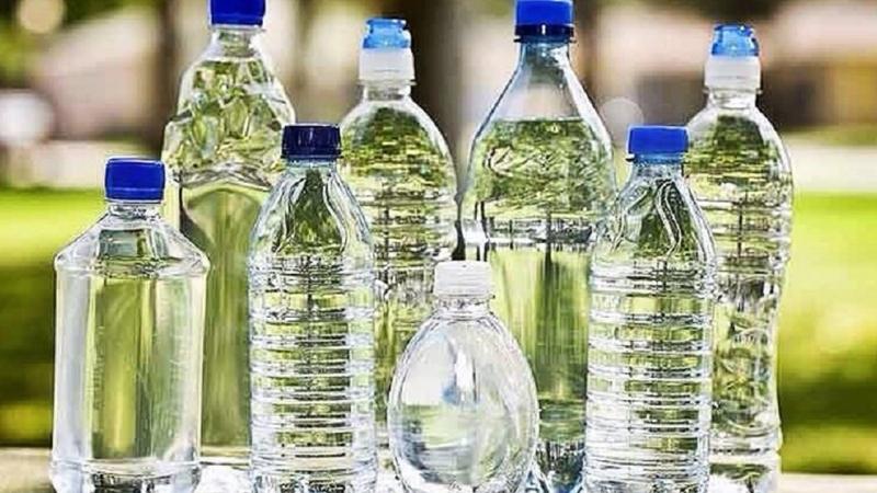 43 farklı markanın içme suyu analiz edildi: Resmen zehir, duş bile alınmaz, korkunç bir denetimsizlik var