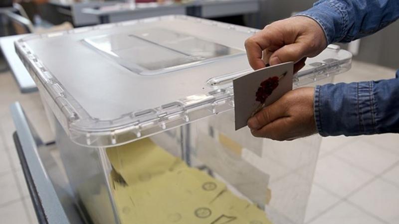 Bakanlığın seçim tedbirleri: Sosyal medya paylaşımlarına müdahale edilecek, Suriyeliler takibe alınacak