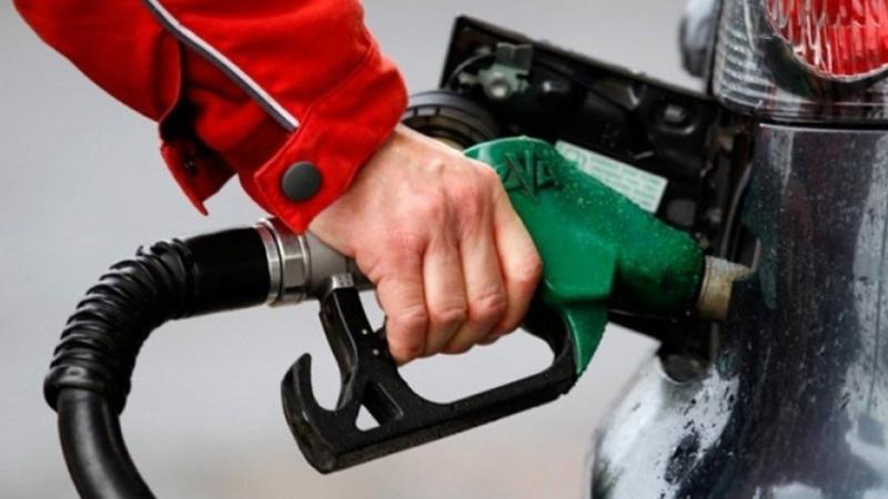 İstanbulda benzin, motorinden ucuz olacak