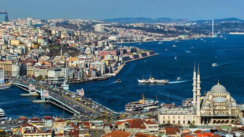İstanbulda konut aidatları 2 bin 100 liraya kadar çıkıyor