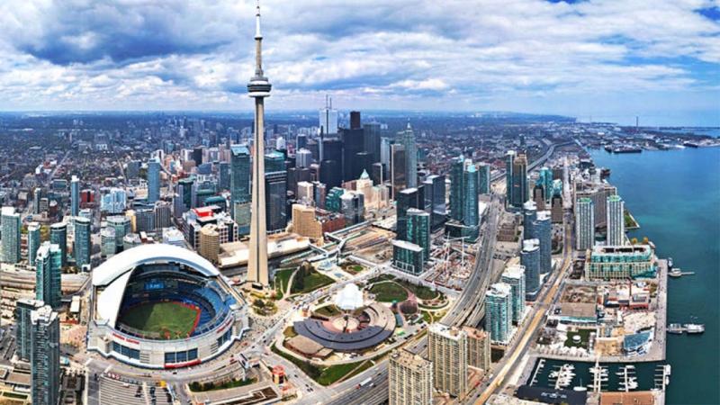 Kanada 2021e kadar bir milyon göçmen kabul edecek