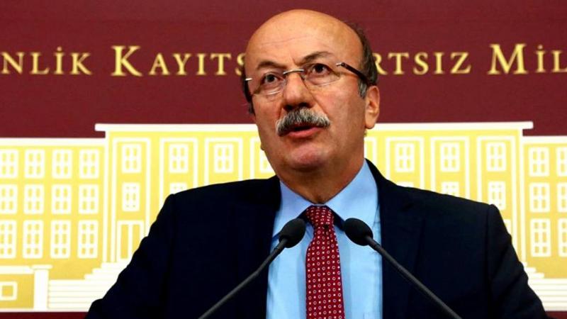CHP'li Bekaroğlu, Alevilere hakareti meclis gündemine taşıdı