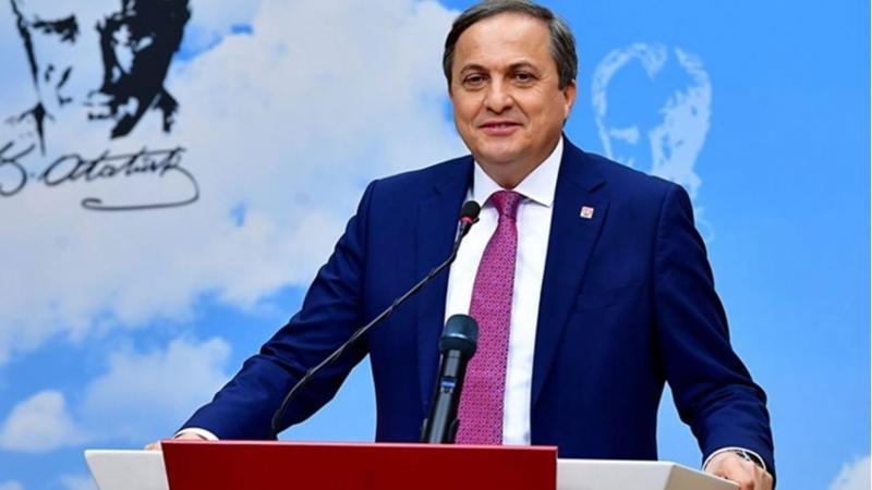 CHPli belediyeler düğmeye bastı! Halk marketler kurulacak