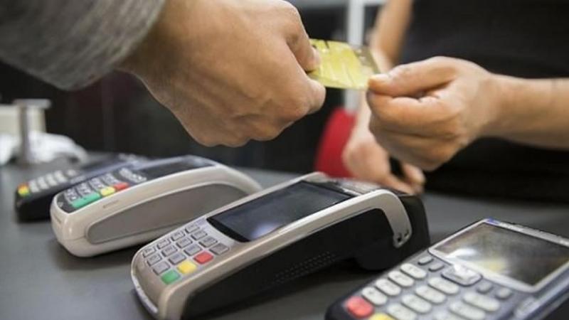 Kredi kartı kullananlar dikkat! Bugün başladı