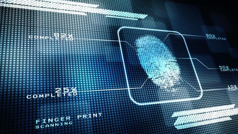Parmak izi ile çalışacak yeni akıllı araçlar geliyor
