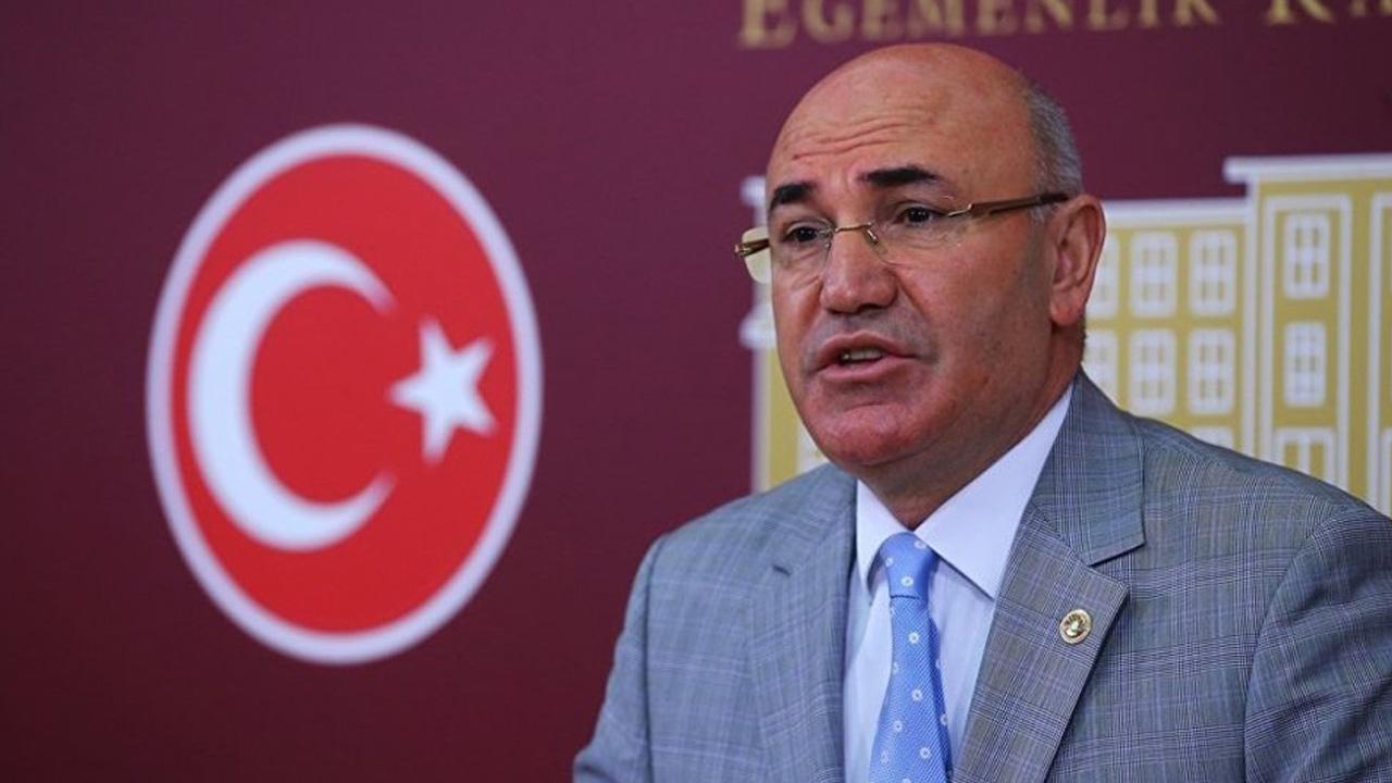 CHPli Tanaldan 10 Kasımı ertelemeye sert tepki