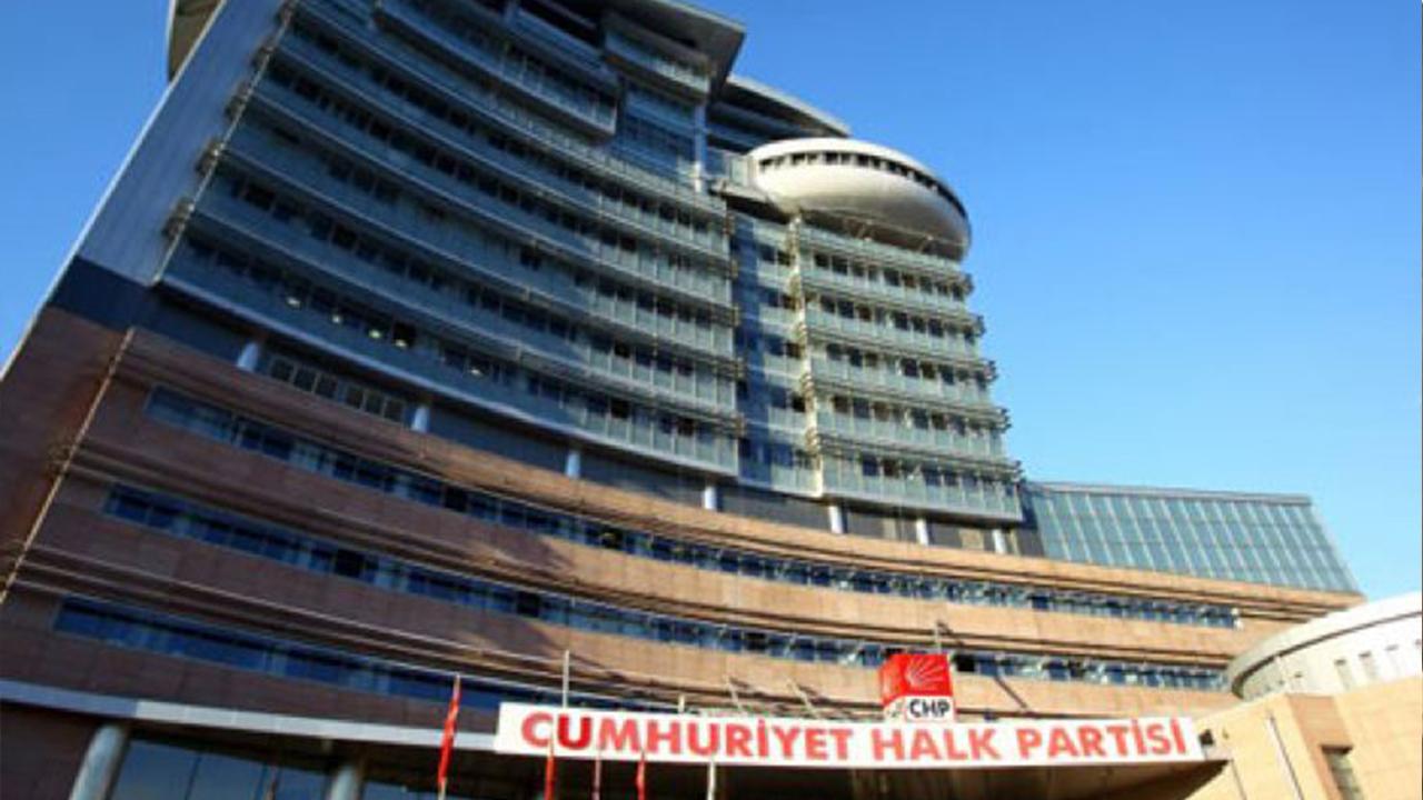 'Türkçe ezan' tartışması: CHP, iki vekili disipline sevk etti