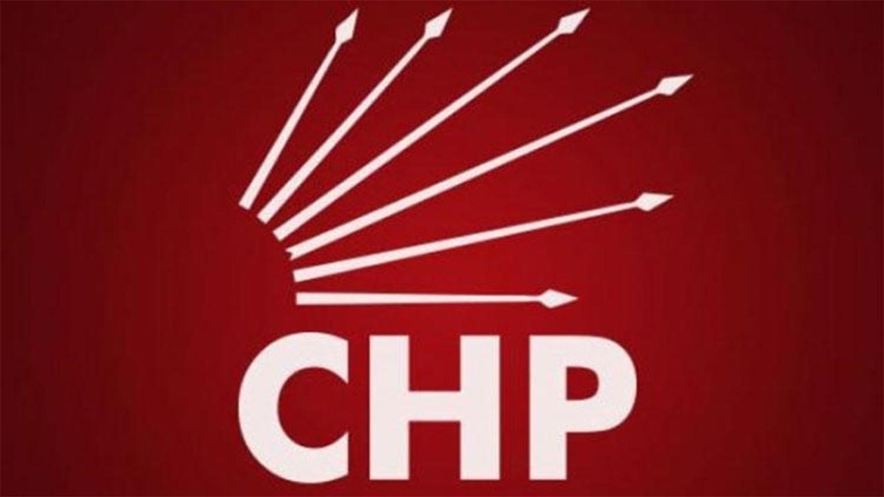 CHP Genel Başkan Yardımcısı Seyit Torundan açıklama! İşte belli olan adaylar