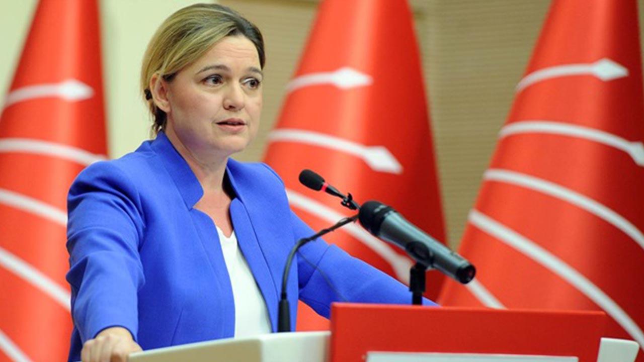 CHPnin İzmir adayı o mu?