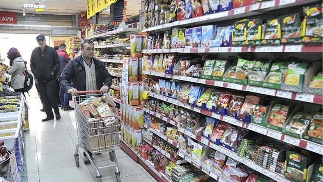 Perakendecilerin yüzde 47si gelecek 3 ayda satışlarda düşüş bekliyor