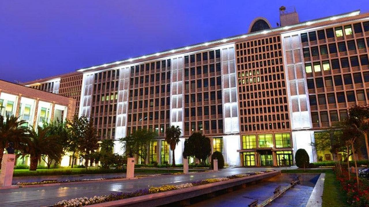 AKP, CHP'li başkanlara yüklü borç bıraktı!